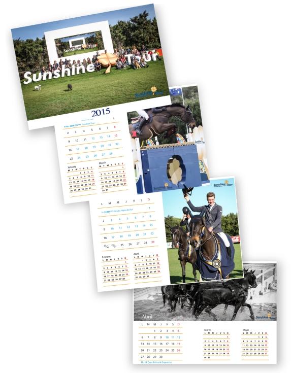 Calendario 2015 comp blog small